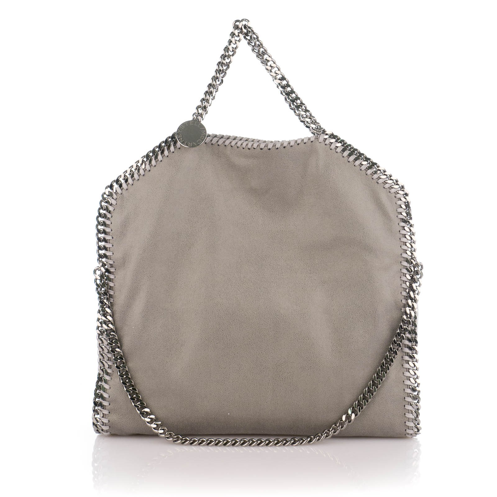 http://3.bp.blogspot.com/-rwt-JLSlOGE/UFl3fqLwswI/AAAAAAAAA7U/bCeVwG5xa-E/s1600/borsa-stella-mc-cartney-light-grey-234387-w91321220-e32-a.jpg