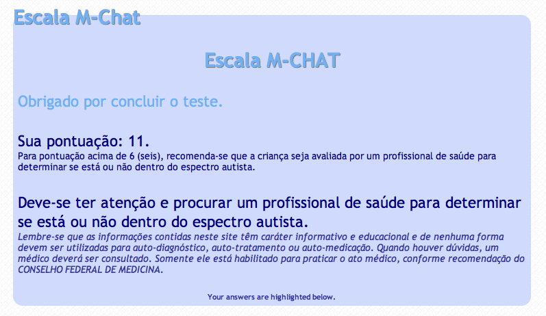 chat em portugues chats gratuitos em portugues