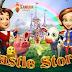 Tải Game Castle Story - Xây Lâu Đài