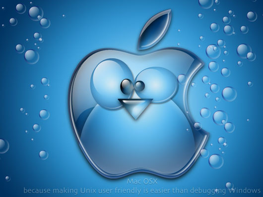 Wallpaper for Mac Free Mac software downloads and software
