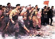 1917ko Iraultzaren urteurrenean