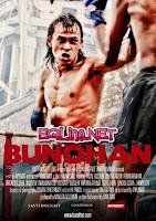 مشاهدة فيلم Bunohan