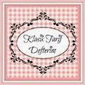 Blog No 2