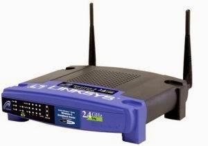 fungsi wireless access point wireles access point wap berfungsi ...