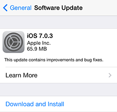 ios7-software_update