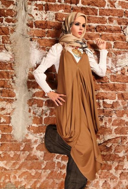 Hijab-Style-Muslim-Women