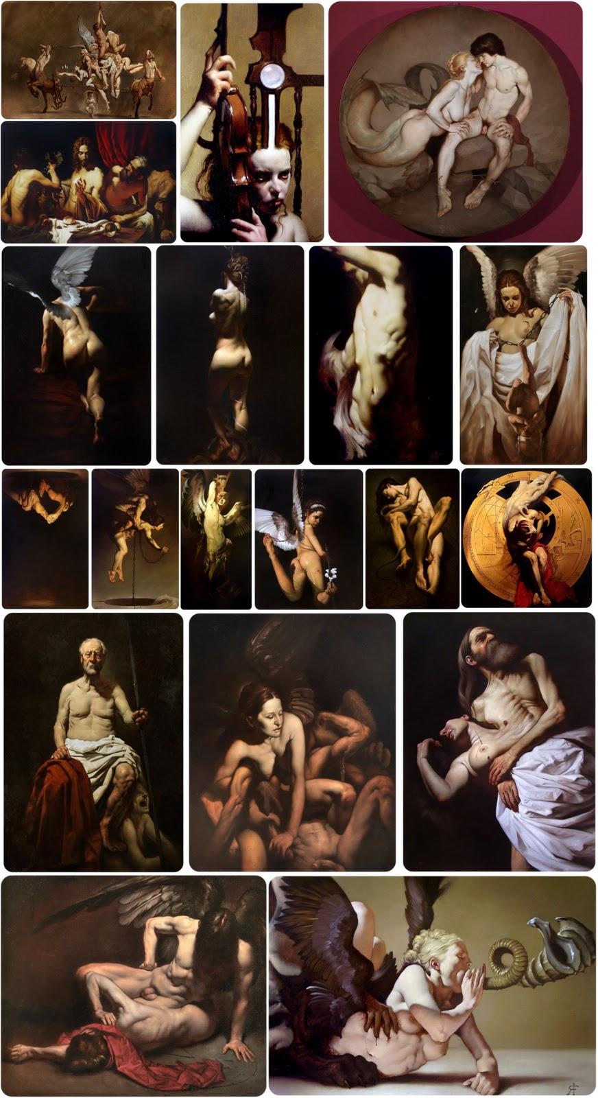 http://3.bp.blogspot.com/-rwygFknim5U/Tw9yf6wjp2I/AAAAAAAACak/Sbv6kRnXugs/s1600/roberto_ferri_painter.jpg