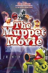 Baixar Filme Muppets: O Filme (Dublado)