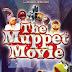 [Filme] Os Muppets estão de volta!