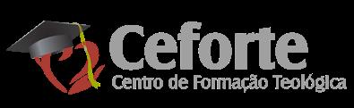 Ceforte