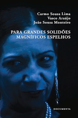 http://blogue-documenta.blogspot.pt/2013/11/para-grandes-solidoes-magnificos.html