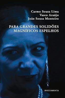 http://blogue-documenta.blogspot.pt/2013/11/para-grandes-solidoes-magnificos.html