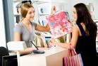 10 Tips para mejorar el Servicio al Cliente