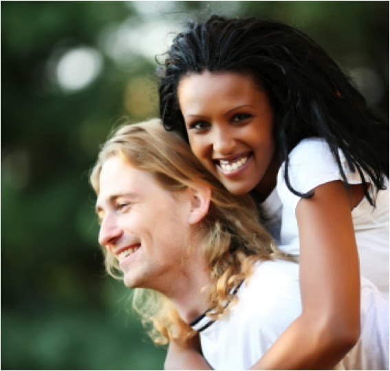 unique romance matchmaking Love astrology services  this service uses the unique system of  romance report is the report for people who are curious to find out how their romance/love.