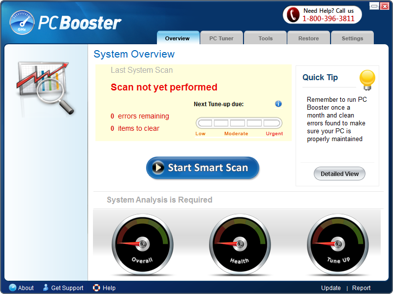 pcbooster-start-scan