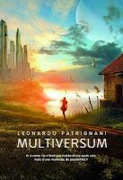 http://leden-des-reves.blogspot.fr/2015/05/multiversum-leonardo-patrignani.html