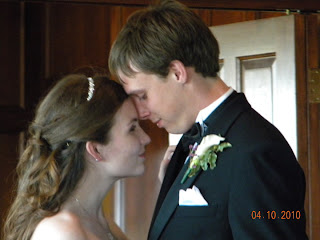 What Marriage Means to Me: Kathy | Faith Permeating Life
