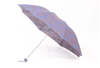 5 Tips Ampuh Memilih Payung yang Tepat