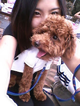 AMBER ♥HAPPIE♥