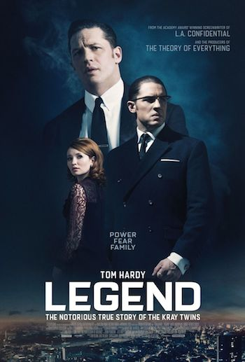 Legend 2015 English Movie Download