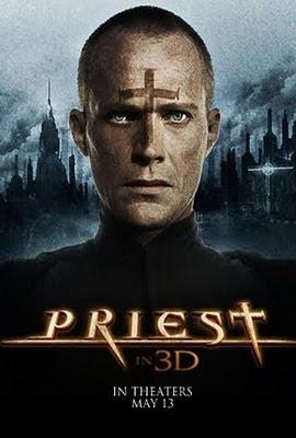 El Sicario de Dios - Crítica