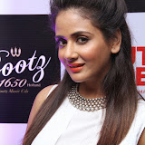 Parul Yadav Photos at South Scope Calendar 2014 Launch Photos 252821%2529