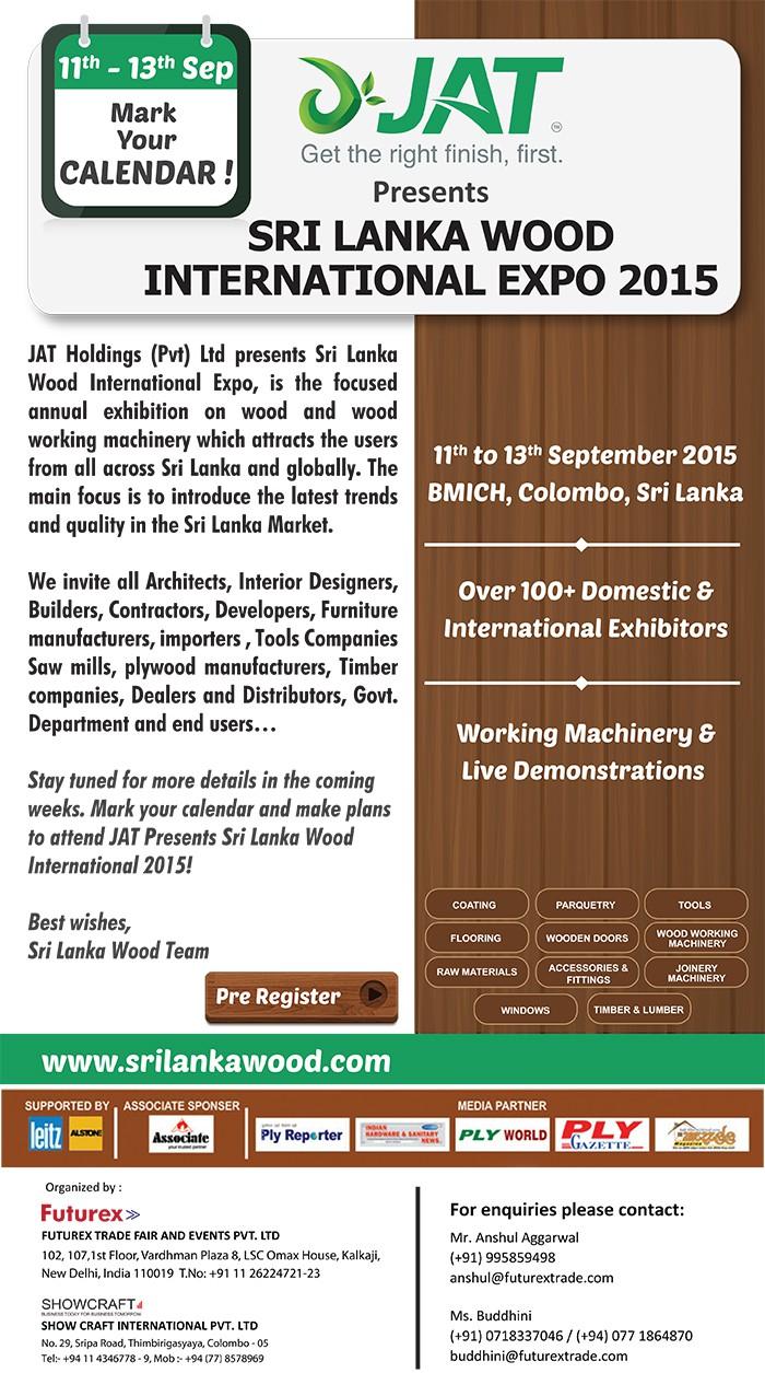 www.srilankawood.com