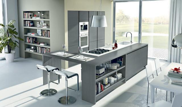 cocina kitchen ashome glicine1