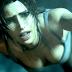 IG: A polêmica e aquilo que está sendo esquecido em Tomb Raider