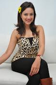 Madalasa sharma glamorous photos-thumbnail-7
