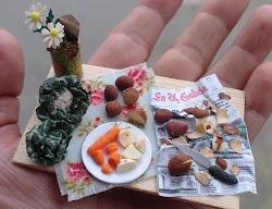 15.- SORTEO INOCENTES EN ESTE BLOG, 28 DICIEMBRE 2012