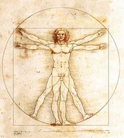 Ciências Humanas e suas tecnologias.