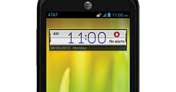 zte n817 user manual moment