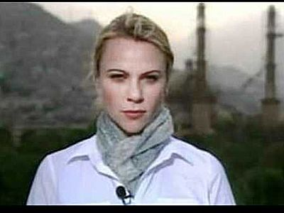 lara logan assault images. Lara Logan Assault - Breaking