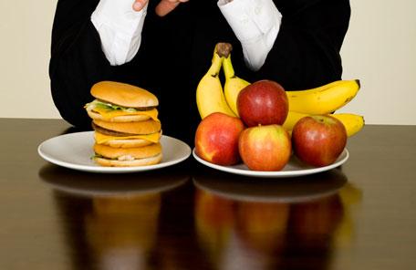 Tips Jantung Sehat Selama Ramadhan