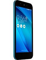 Harga Asus Live G500TG dan Spesifikasi, Ponsel Android Berkamera 8 MP Berfitur Canggih