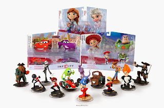 http://www.amazon.com/s/?tag=mysprimomm05-20&link_code=wsw&_encoding=UTF-8&search-alias=aps&field-keywords=DISNEY+INFINITY+Infinite+Bundle+with+Amazon+Exclusive+Sorcerer+Mickey+Figure&Submit.x=17&Submit.y=8