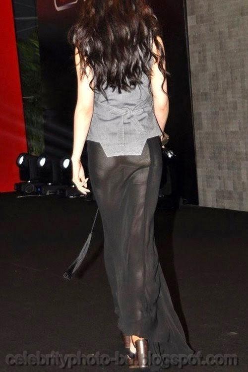 Chinese+actress+Liu+Yifei+Wearing+a+sexy+semi transparent+dress+Pics002