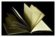 Carmen cerró el libro, ahora definitivamente. Con pena. (llibre iiii)