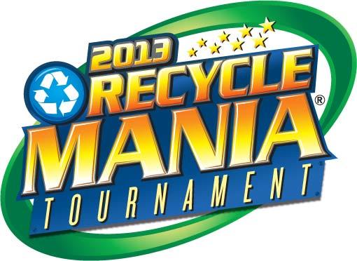 RM logo 2013