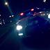 Os novos carros de Luxo da Polícia de Dubai