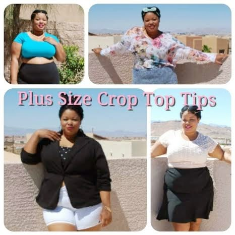 http://stylesbyshayrenae.blogspot.com/2014/06/plus-size-spotlight-crop-top-tips.html
