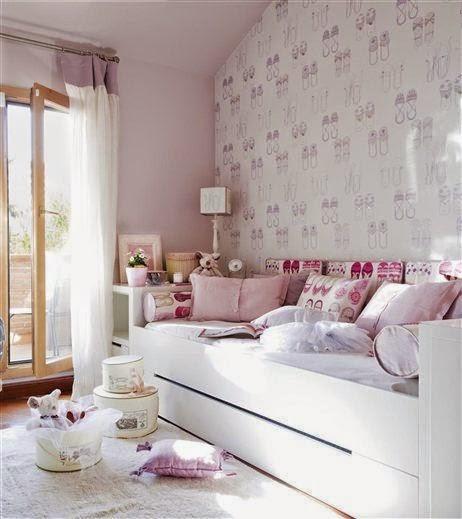 perfect home surpresas em m s de anivers rio i. Black Bedroom Furniture Sets. Home Design Ideas
