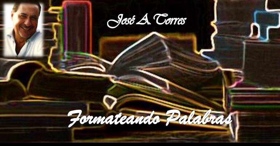 José A. Torres