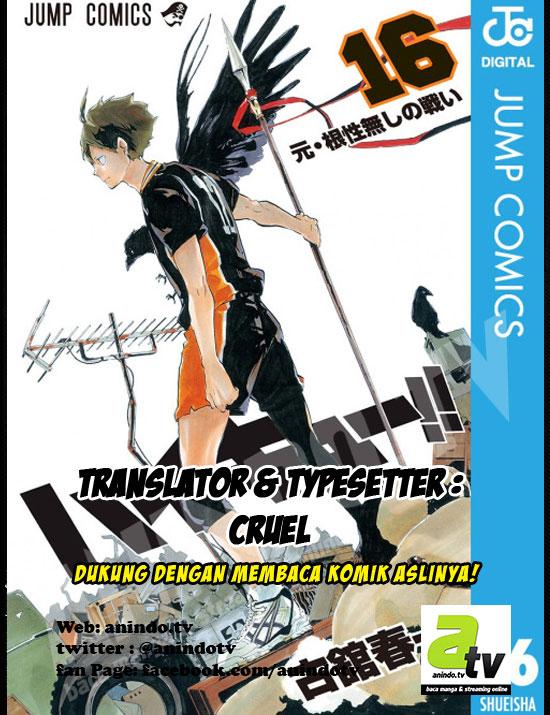 Dilarang COPAS - situs resmi www.mangacanblog.com - Komik haikyuu 175 - chapter 175 176 Indonesia haikyuu 175 - chapter 175 Terbaru 2 Baca Manga Komik Indonesia Mangacan
