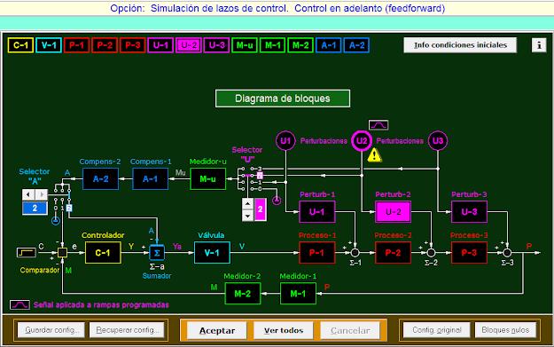 ControlP versión 9.16.1