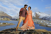 Soukyam movie photos gallery-thumbnail-19