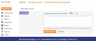 blogger-etiquetas-meta-descripcion