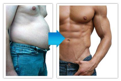 Diet plan without sugar image 4
