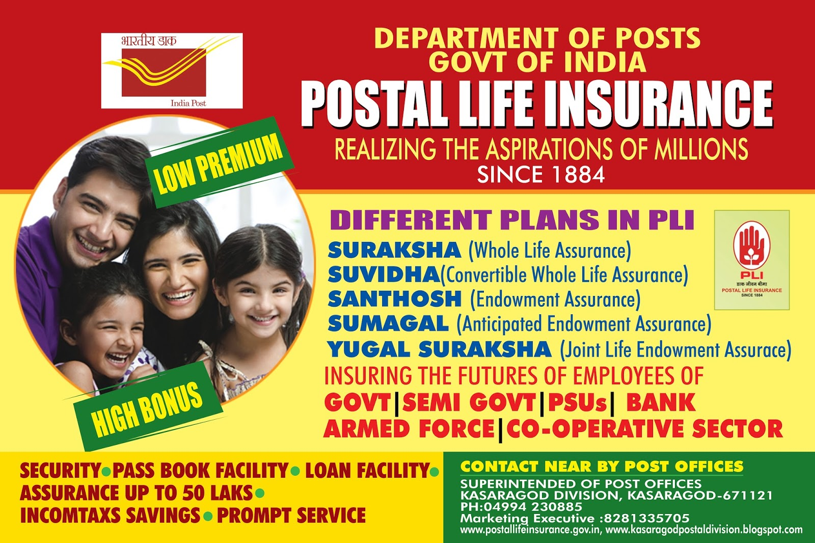 Joint Life Insurance Quotes Post Office Life Insurance Quote  44Billionlater